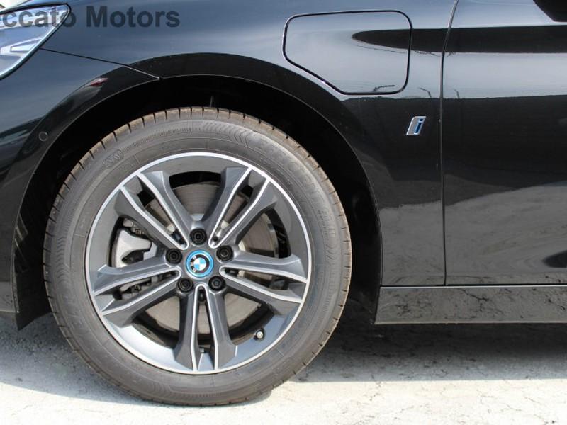 BMW Serie 2 225xe Active Tourer iPerformance Sport aut.