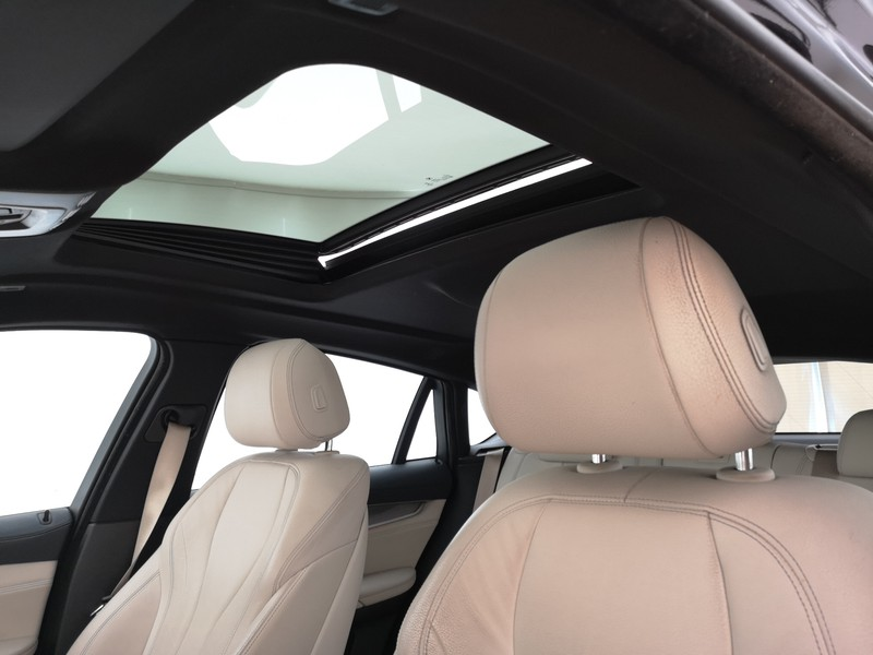 BMW X6 xdrive30d 249cv msport