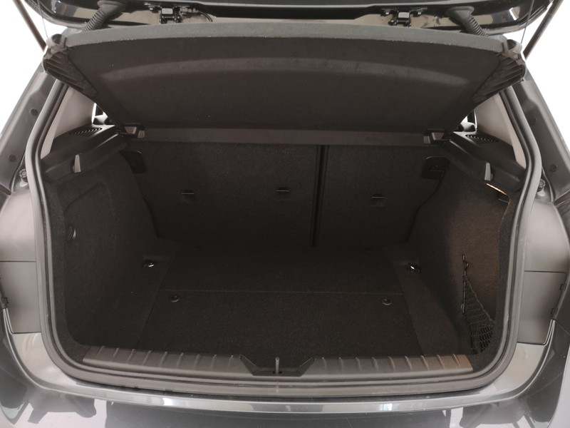 BMW Serie 1 118d 5p. business
